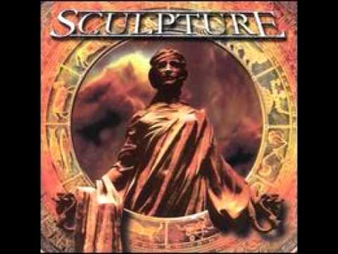 Sculpture - Bring me down
