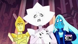 Download It's Us, The Diamonds! | Steven Universe: The Movie ~ All Diamond Scenes Mp3 and Videos