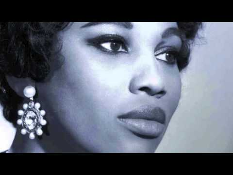 Leontyne Price - La Traviata with Eflat!