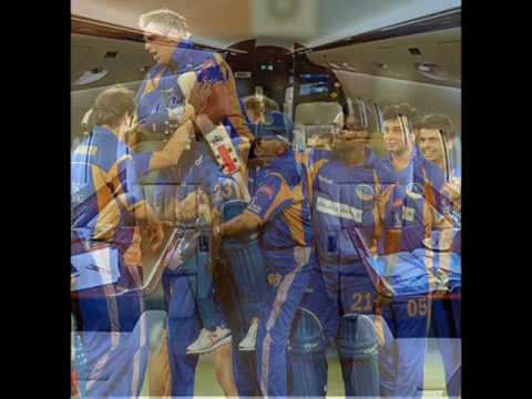 IPL Indian Premier League Same Day Return Trip by Airnetz Charter