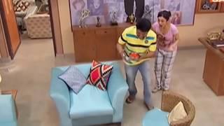 Hot Anjali Big Boobs And anguri hot sexy Boobs #anjalimetha
