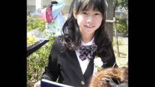 田代 舞華ちゃんを応援お願いします、 Maicaちゃんです、 http://ameblo...