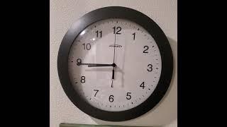 Сумасшедшие часы - предсказания Ванды