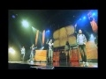 Backstreet Boys - LIVE - The Call / The One / Bigger - HD