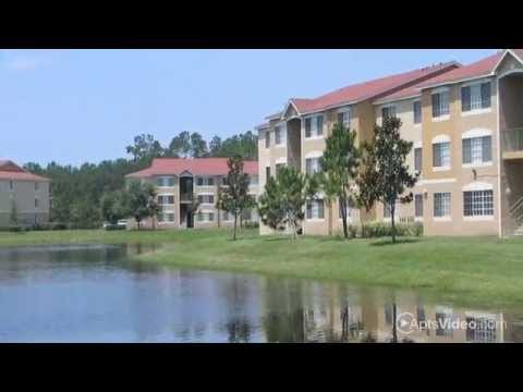 Logan's Pointe Apartments in Jacksonville, FL - ForRent.com