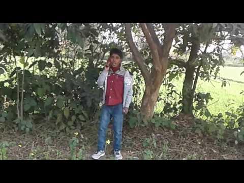 ACHARYAKULAM HARIDWAR YOGA VIDEO 2