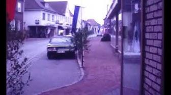 Fronleichnam 1980