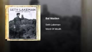 Bal Maiden