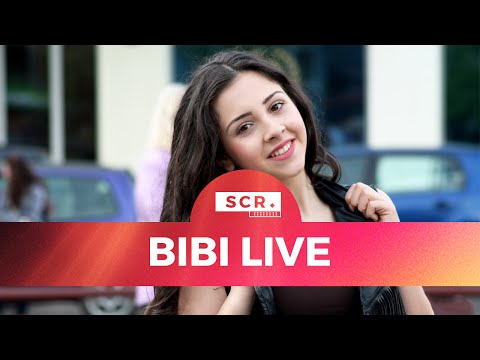 bibi radio song criswell remix