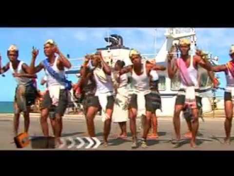 Mahaferegnay - KTKT Toliara