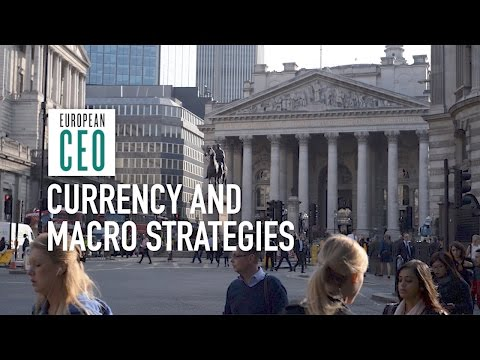 Eurizon Capital: currency and macro will aid international growth | European CEO