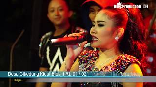 Video Ngudag Cinta -  Anik Arnika Jaya Live Cikedung Indramayu download MP3, 3GP, MP4, WEBM, AVI, FLV November 2018