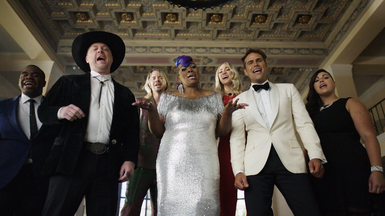 ADdicted: Wedding Singers need Work