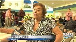 SNN: Sarasota Nursing Homes Reduce Anti Psychotic Drug Use
