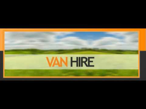 Spinning Wheels Vehicle Hire Manchester