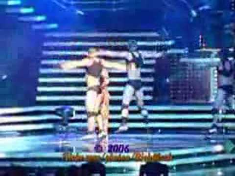 Kylie Minogue -SLOW - Showgirl Homecoming Tour ,Sydney mp3