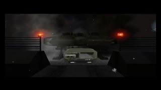 Aliens Vs Predator 2 Survival mode pt1