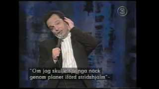 Richard Jeni-Just for Laughs
