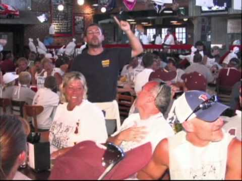 Dicks Last Resort Cleveland