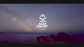 Alex Kafer - Мое Лето 100 (Lyric Video)