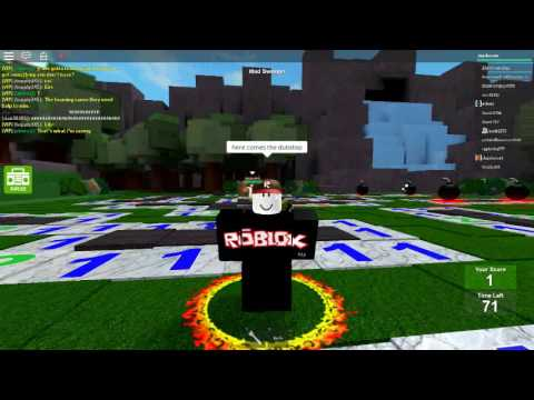 Mad Games Spooky Scary Skeletons Dubstep Remix Song Id Youtube