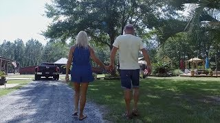 Video Meet the Franklins: A Nassau County family living in a family complex download MP3, 3GP, MP4, WEBM, AVI, FLV Agustus 2018