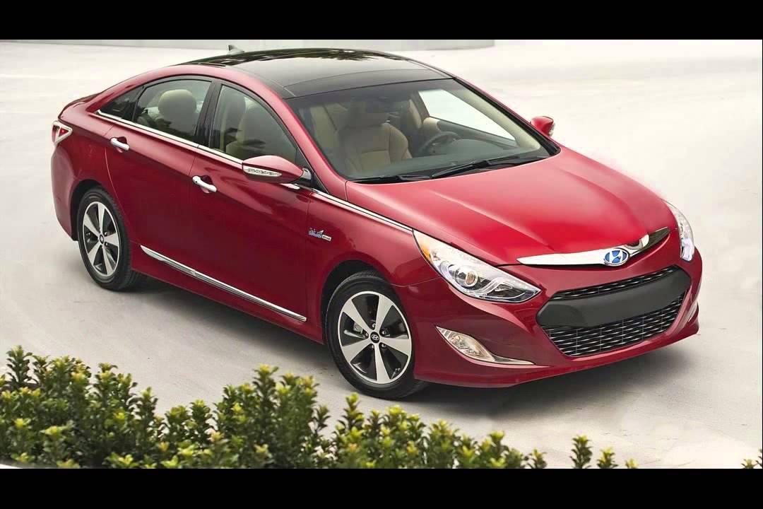 Hyundai Models 2015 >> 2015 Model Hyundai Sonata Last Car Models