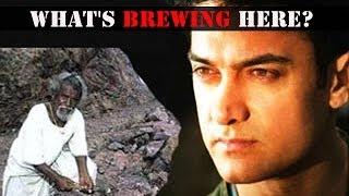 Satyemave Jayate Season II: Mountain man Dashrath Manjhi