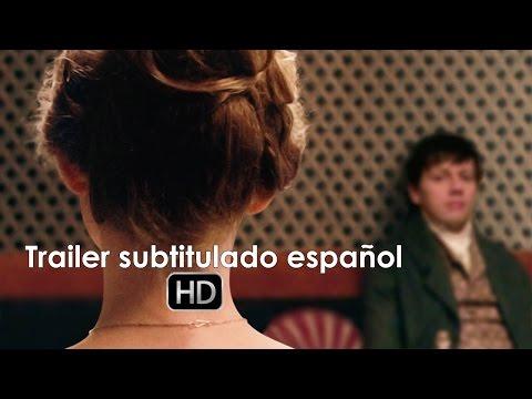 Amour fou - Trailer subtitulado en español (HD)