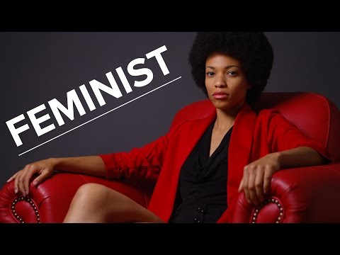 9 Comebacks Feminists Would Be Proud Of