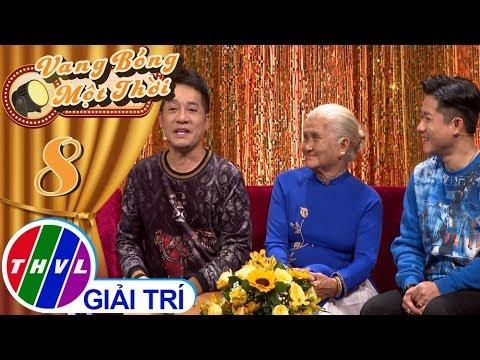 Trò chuyện cùng nghệ sĩ Minh Nhí, Hồng Sáp, Chấn Cường -Dàn diễn viên một thời của Cổ tích Việt Nam