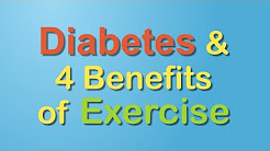 hqdefault - Psychological Benefits Of Exercise For Diabetes