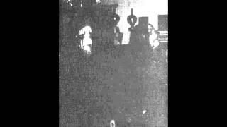 Cosmic Church - Feeniksin Ylösnousemus