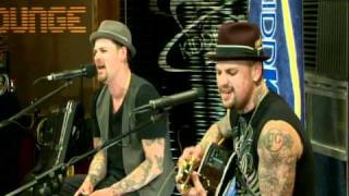 Watch Good Charlotte Boys And Girls video