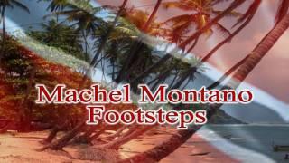 Xtatik - Footsteps     hi def