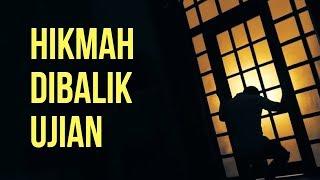 Download lagu HIKMAH dibalik UJIAN dari ALLAH
