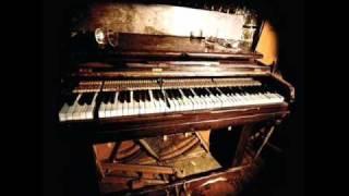 """The Jim Jones Revue - """"Another Daze"""""""