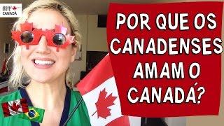 Baixar Patriotismo: ouvindo os CANADENSES.