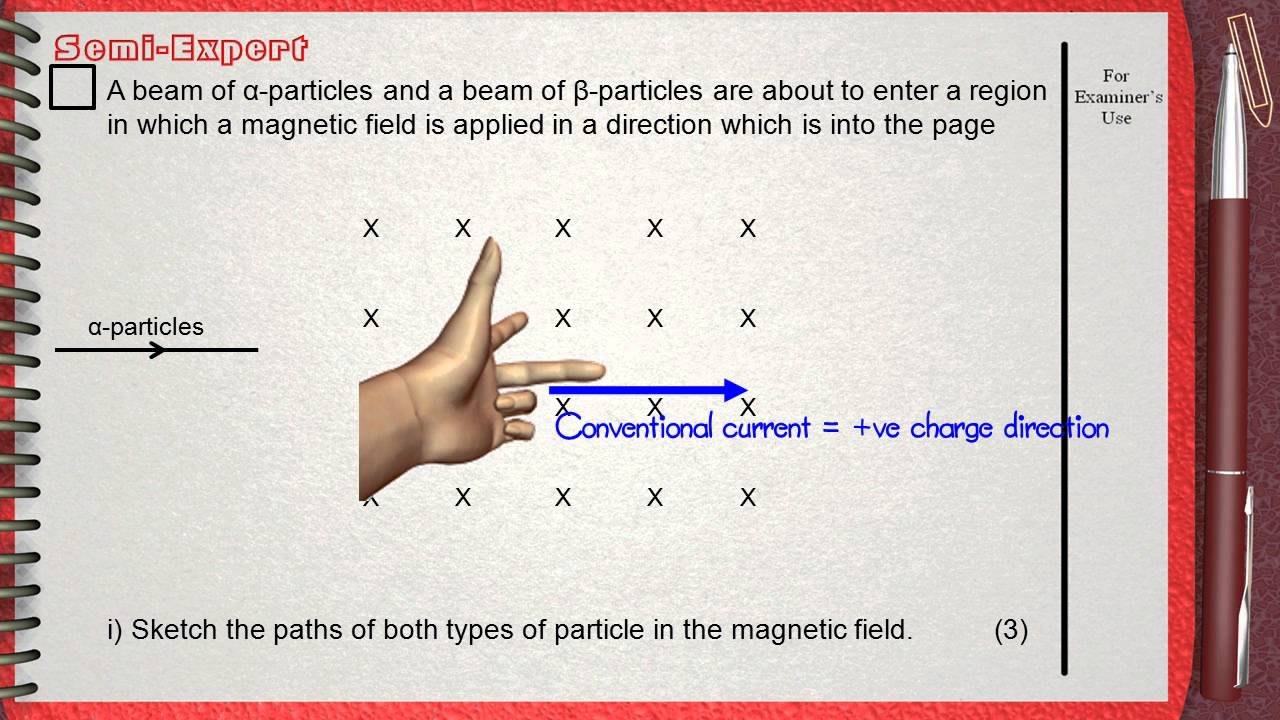 igcse physics answers Past exam papers and mark schemes for cie physics igcse (0625) paper 6.