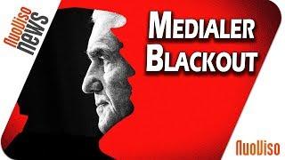 Medialer Blackout - NuoViso News #51