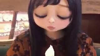 東由樹 NMB48 。2017.09.02.