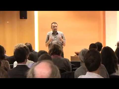 Watch on business model generation by alexander osterwalder yves pigneur