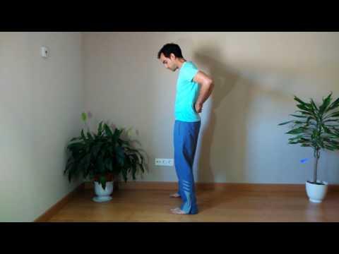 ejercicios-de-bioenergética-de-pie