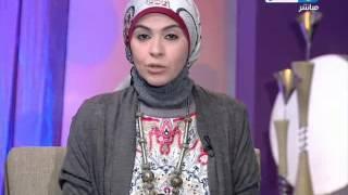 النهاردة: اسباب التحرش الجنسى وكيفية الوقاية منه؟ د/ هشام حتاته