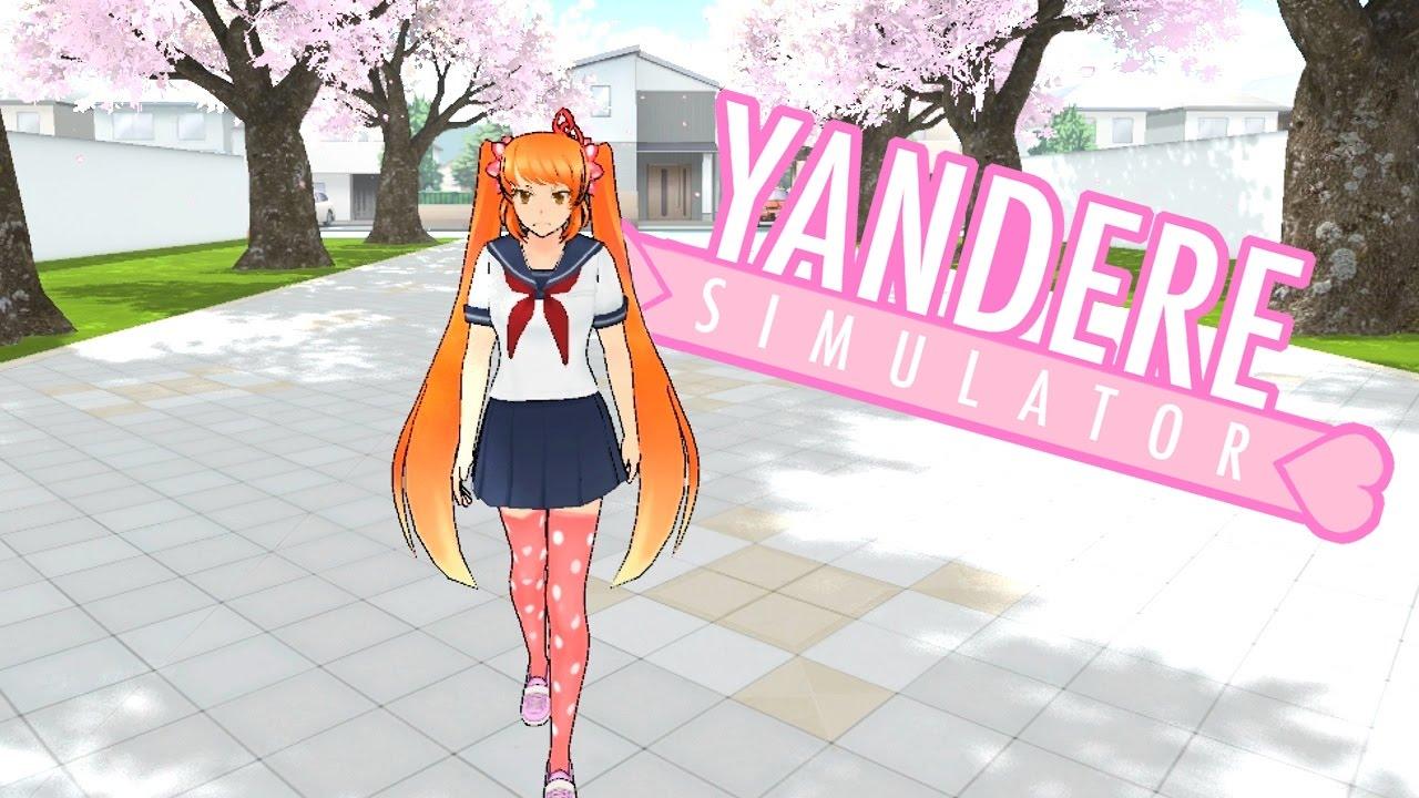 Coloriage Yandere Simulator A Imprimer.Jeux De Coloriage Yandere Simulator 30000 Collections De Pages