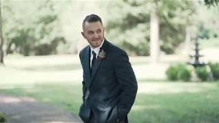 Wedding Teaser Film   Kayla & Hunter