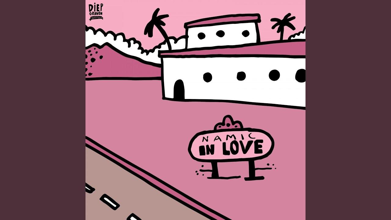 Namic - In Love