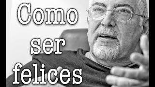 Jorge Bucay - Como ser felices screenshot 2
