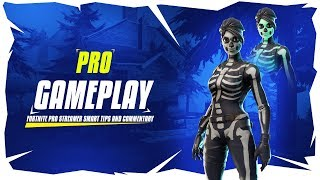 🔴LIVE🔴Solo and Squad !commands!giveaway🔴Fortnite🔴 - Kamui san