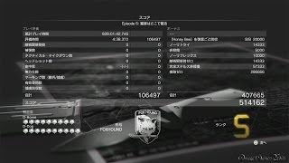 Metal Gear Solid V TPP - EP 6 蜜蜂はどこで眠る/WHERE DO THE BEES SLEEP?(痕跡ゼロ/NO TRACES 攻略)